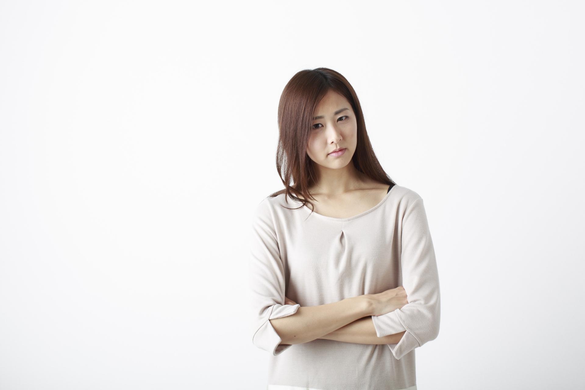 三重県探偵ブログ 「違和感」は信じろ!