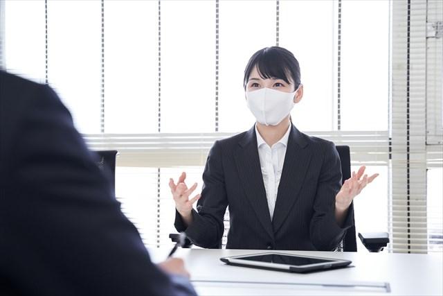 三重県探偵ブログ コロナと浮気