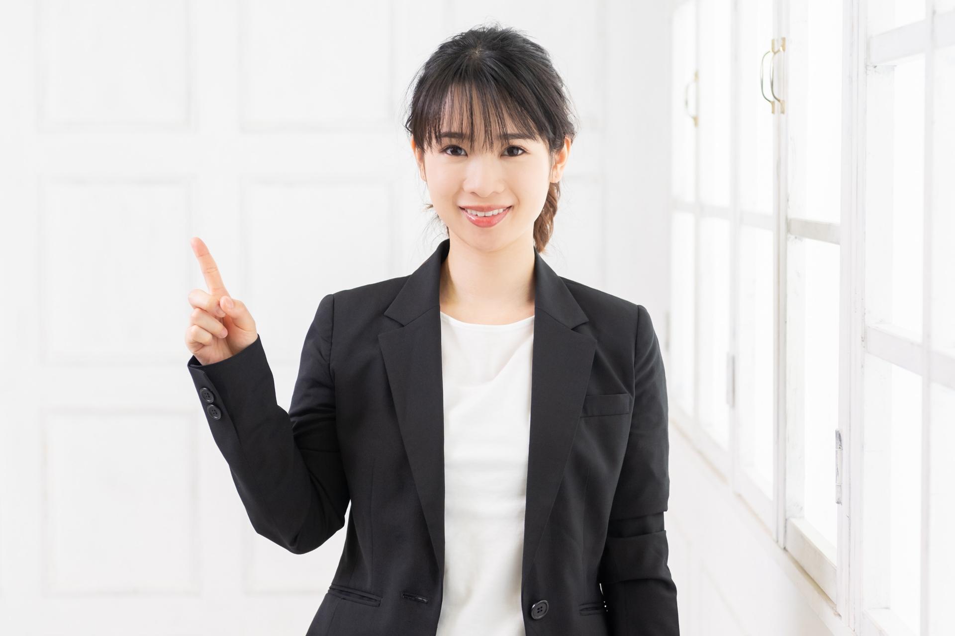 三重県探偵ブログ 調査料金改正のご案内