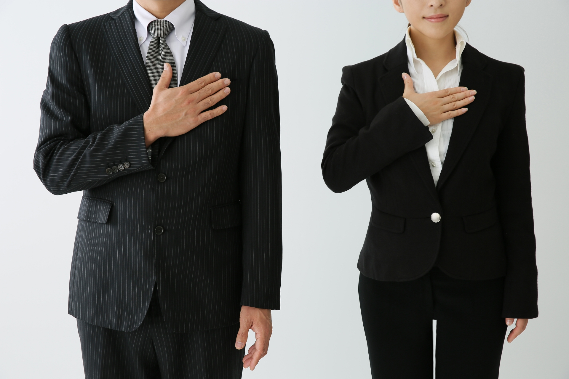三重県探偵ブログ 雇用調査について
