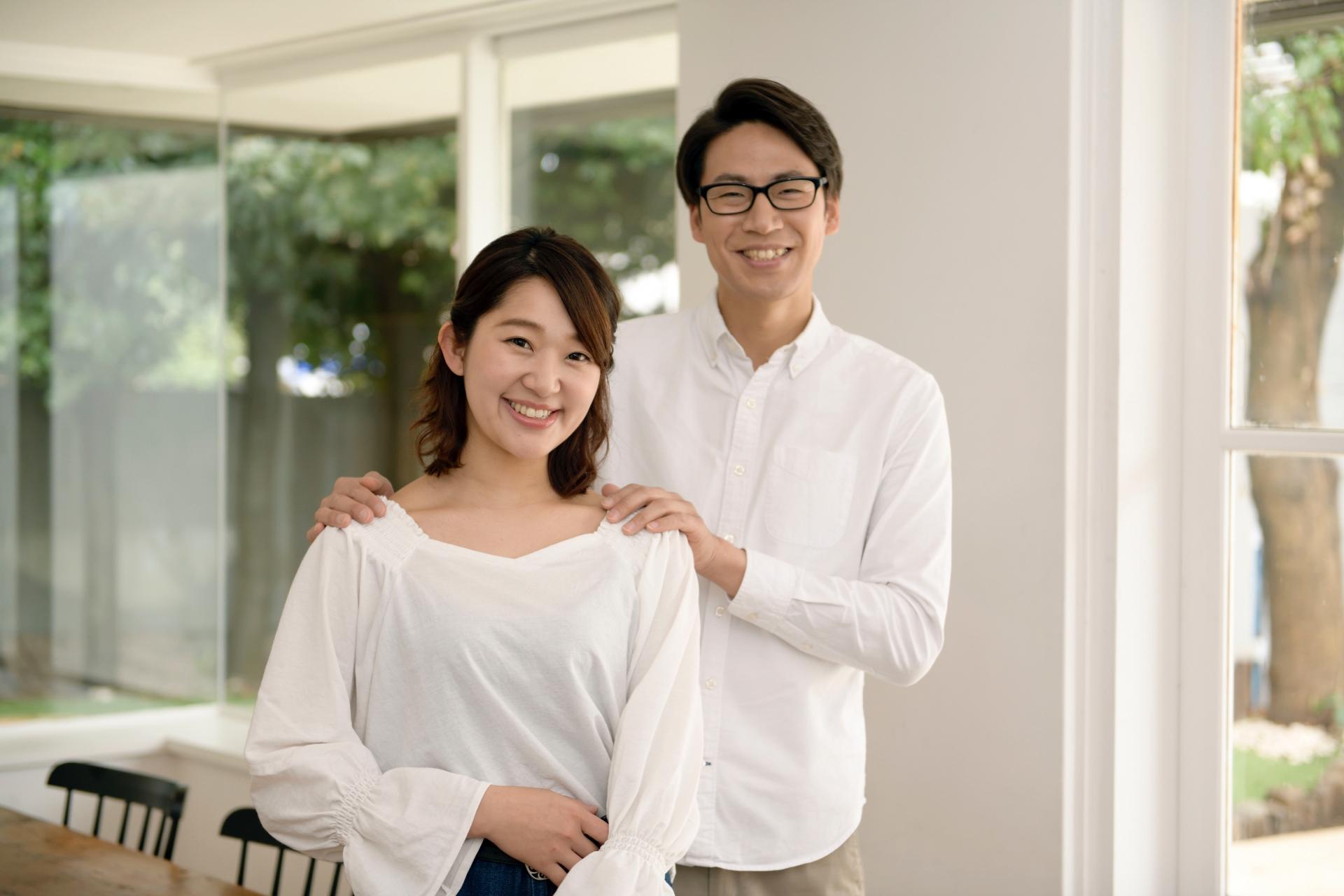 三重県探偵ブログ 夫婦平等について考えよう!