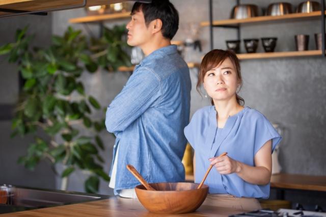 三重県探偵ブログ 「子どもに離婚の伝え方」