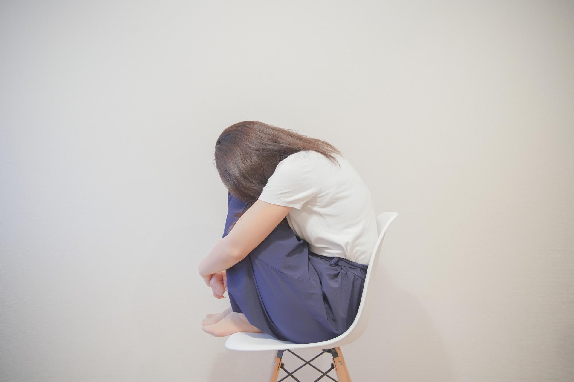 三重県探偵ブログ 浮気の悩み