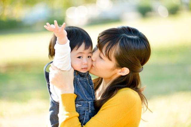 三重県探偵ブログ これであなた(夫)も妻の心が理解できる!妻の笑顔は家庭円満の秘訣。