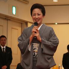 2013・3 イベント