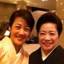 2013・12 杵勝会