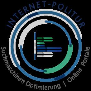 INTERNET-POLITUR – Suchmaschinen Optimierung  |  Online  Portale – Devant Design Hamburg