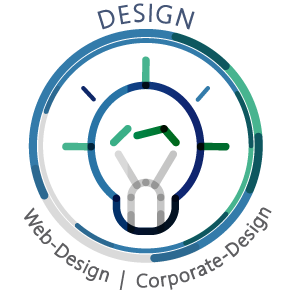 DESIGN – Web-Design  |  Corporate-Design – Devant Design Hamburg