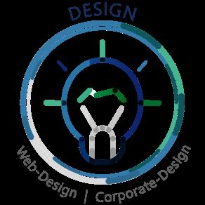 DESIGN – Web-Design  |  Corporate-Design – Devant Design Hamburg