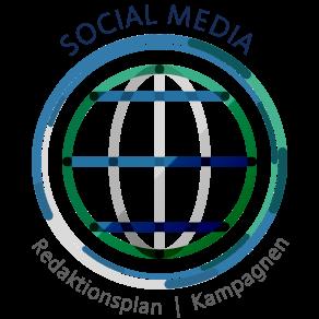 SOCIAL MEDIA – Redaktionsplan  |  Kampagnen – Devant Design Hamburg