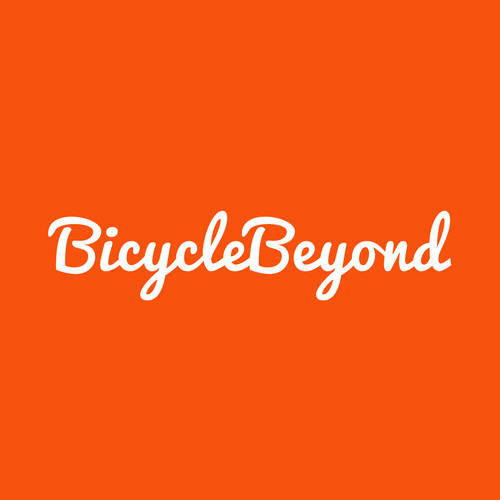 BicycleBeyond.com