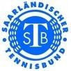 Die Homepage des Saarländischen Tennis Bundes