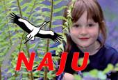 Aktive Kinder- und Jugendgruppen in Eitorf, Hennef, Niederkassel und der Naturschule in Lohmar-Wahlscheid