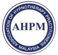 Association of Hypnotherapy Practitioners Malaysia