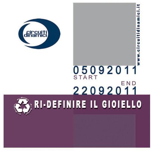 http://issuu.com/circuitidinamici/docs/www.circuitidinamici.it