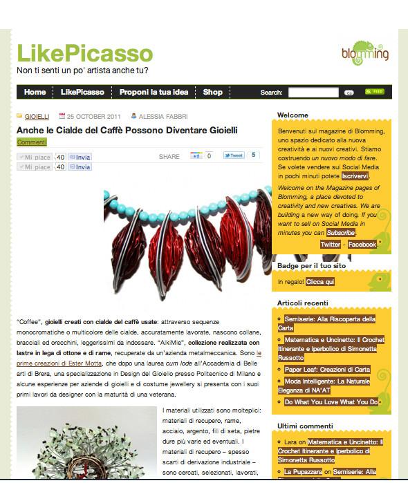 http://magazine.blomming.com/2011/10/anche-le-cialde-del-caffe-possono-diventare-gioielli/