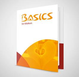 Bildquelle: www.basics-bibelkurs.de