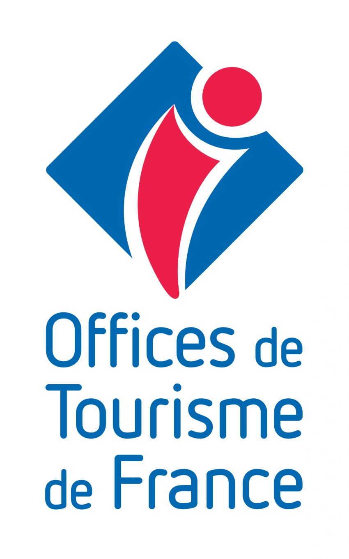 office de tourisme occitanie