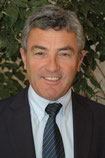 Jacques Brune Président UDOTSI65