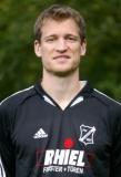 Philipp Goebel