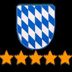 Trockenbau Logo