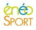 A propos d'énéoSport