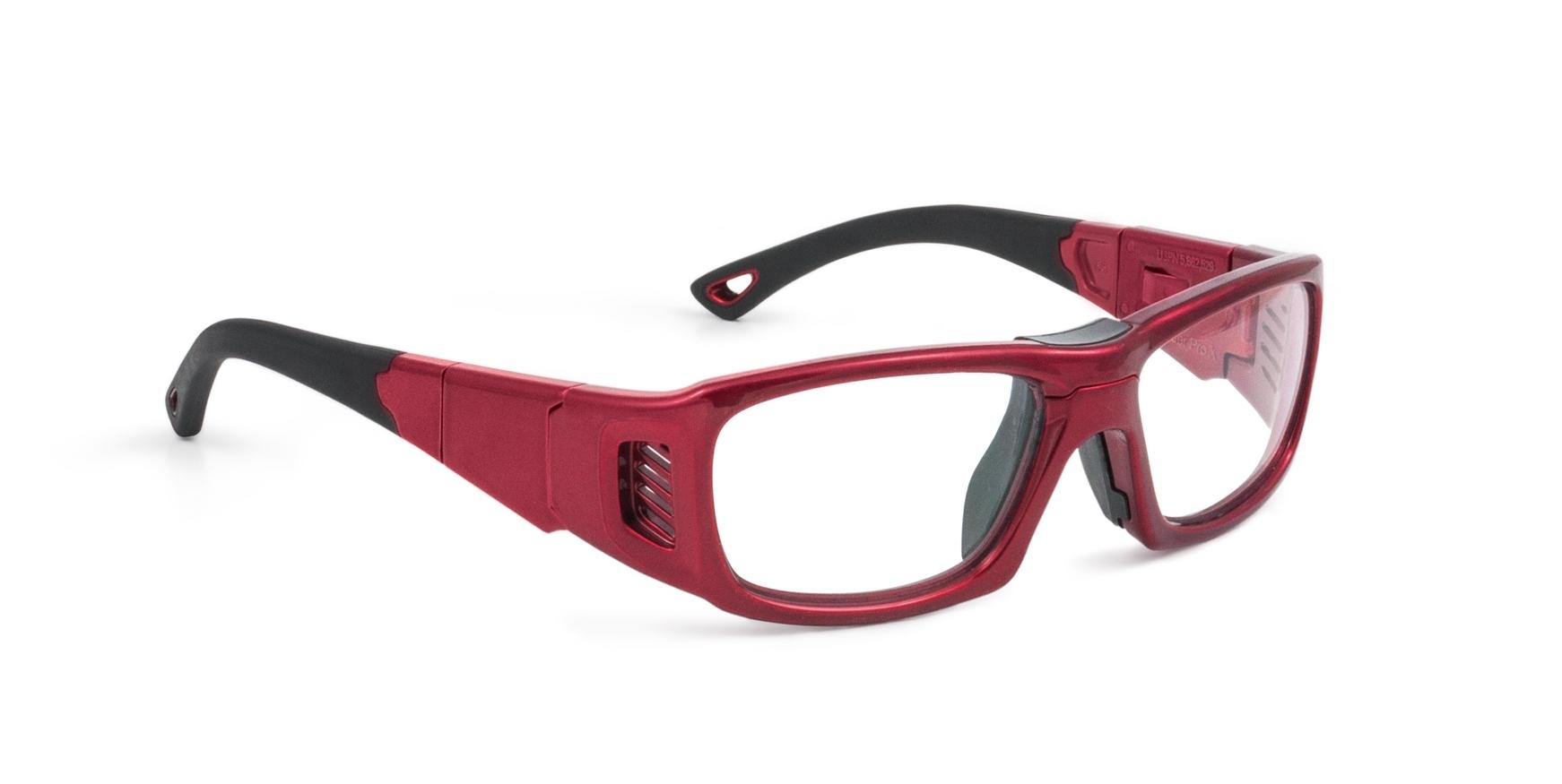 Sportschutzbrille ProX