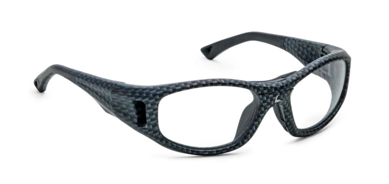 Sportschutzbrille C2