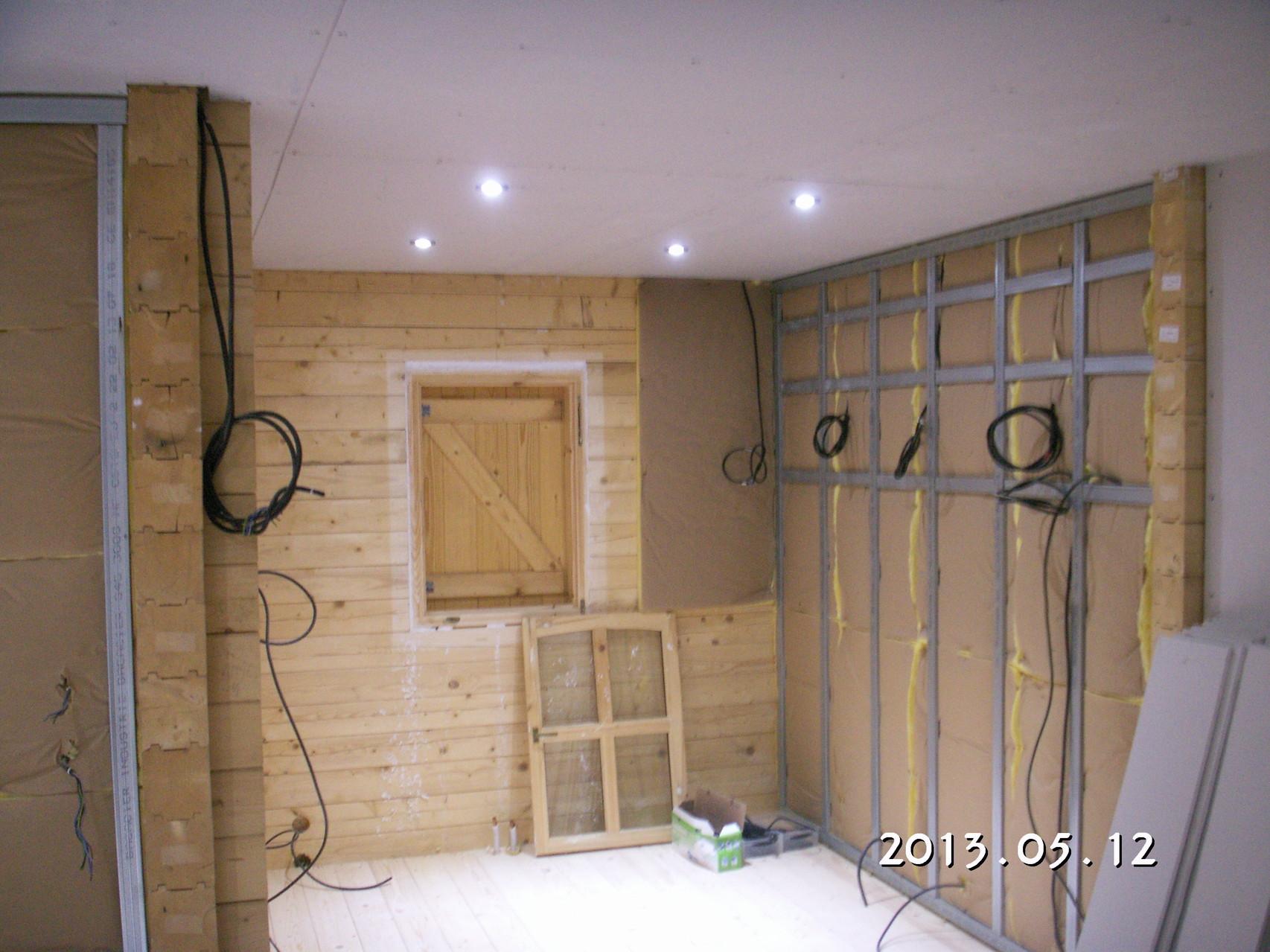 Perfect construire maison pas cher belgique with for Application pour construire une maison