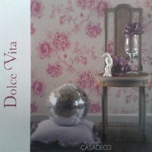 Тех Decor Dolce Vita
