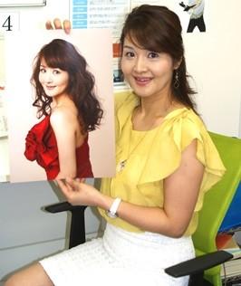 歌手・ピアニストの森陽子さん