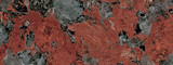 Granit African Red Polie