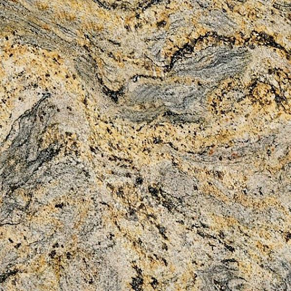 Aruba Gold