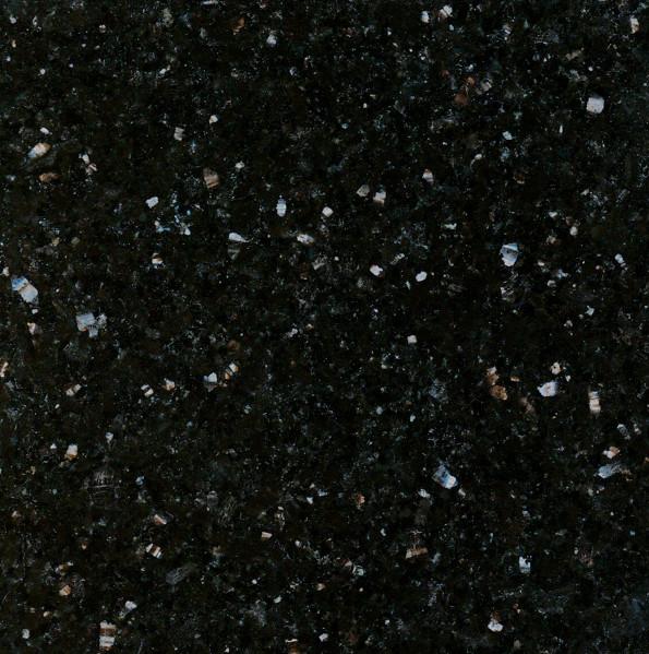 Noir Galaxie Inde