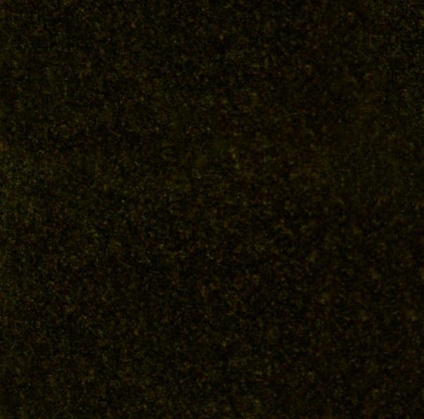 Noir Absolu Inde