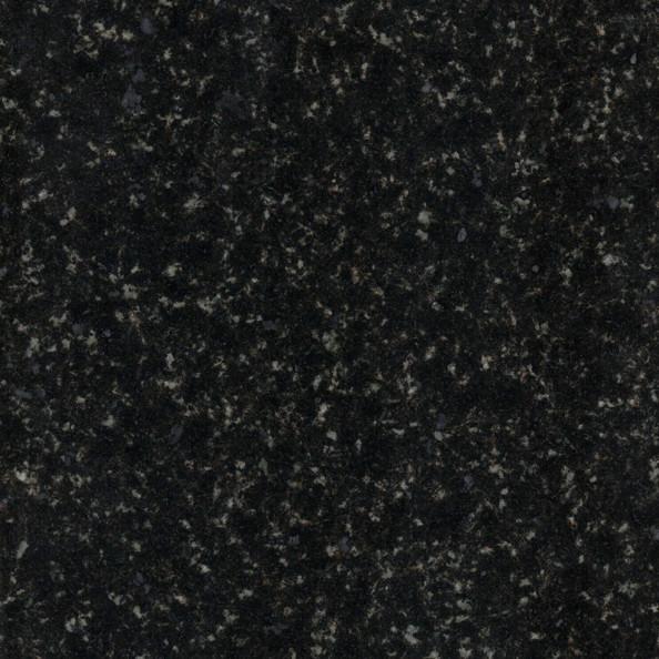 Noir Tigre