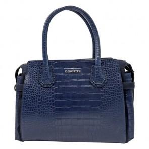 Sarafina blau