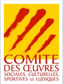 COS 66 - CG 66