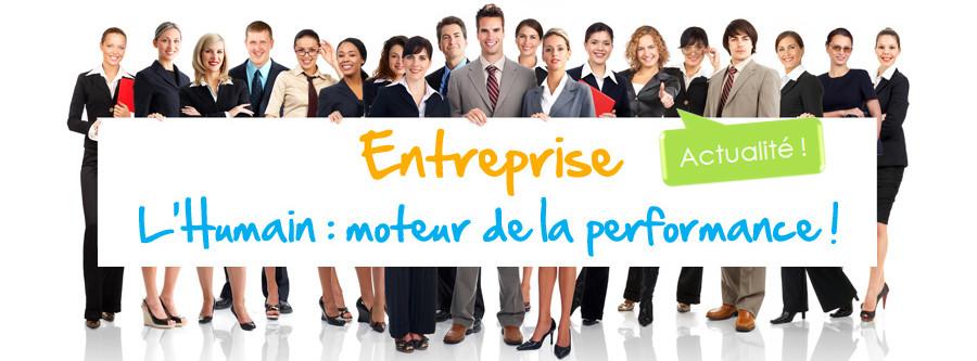 Bien-Être au Travail avec PRO-ZEN 66 Pyrénées Orientales