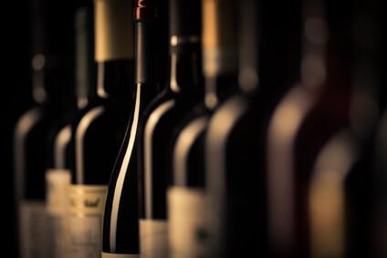 Wie bieten regionstypische Weine in Premium-Qualität.