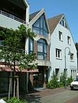 Architektenbüro Bocklage + Buddelmeyer GmbH