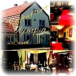 Restaurant Olympia
