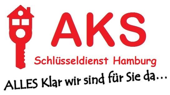 Schlüsseldienst oder Schlüsselnotdienst für Hamburg gesucht...?