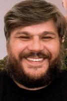 Антонов Юрий Иванович