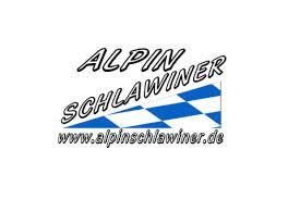 """""""Alpinschlawiner"""""""