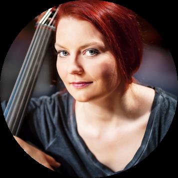 Zeit und Raum für Herzensangelegenheiten - Willkommen zum Cello crossing! Blog