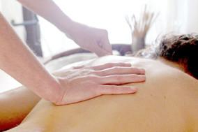 massage à domicile à Ploemel dans les environs de Carnac