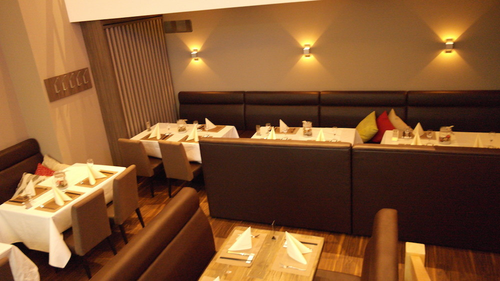 sushi und grill restaurant in wiesbaden. Black Bedroom Furniture Sets. Home Design Ideas