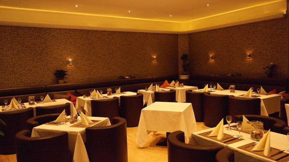 sushi und grill restaurant in wiesbaden. Black Bedroom Furniture Sets. Home Design Ideas