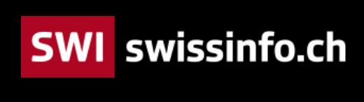 swissinfo.ch